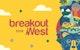 BreakOut West BBQ