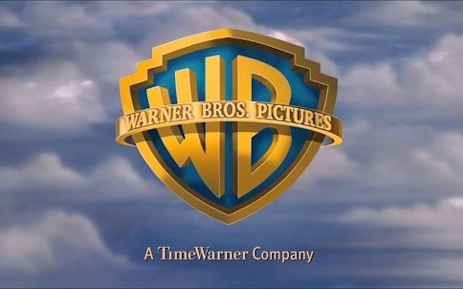 Warner Bros. 2019